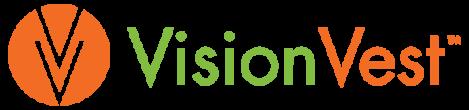 VisionVest, LLC.